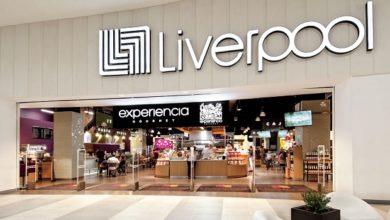 Photo of Liverpool Prepara Reapertura De Tiendas Con Protocolos De Limpieza Y Seguridad