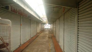 Photo of #Morelia Zapaterías Del Mercado Independencia Reanudarán Labores Este Lunes