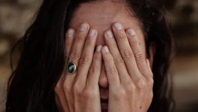 Photo of En México Aumentaron 80% Llamadas De Auxilio De Mujeres Violentadas