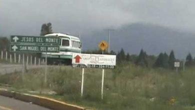 Photo of Morelia Tendrá Nueva Área Natural Protegida En San Miguel Y Jesús Del Monte: SEMACDET
