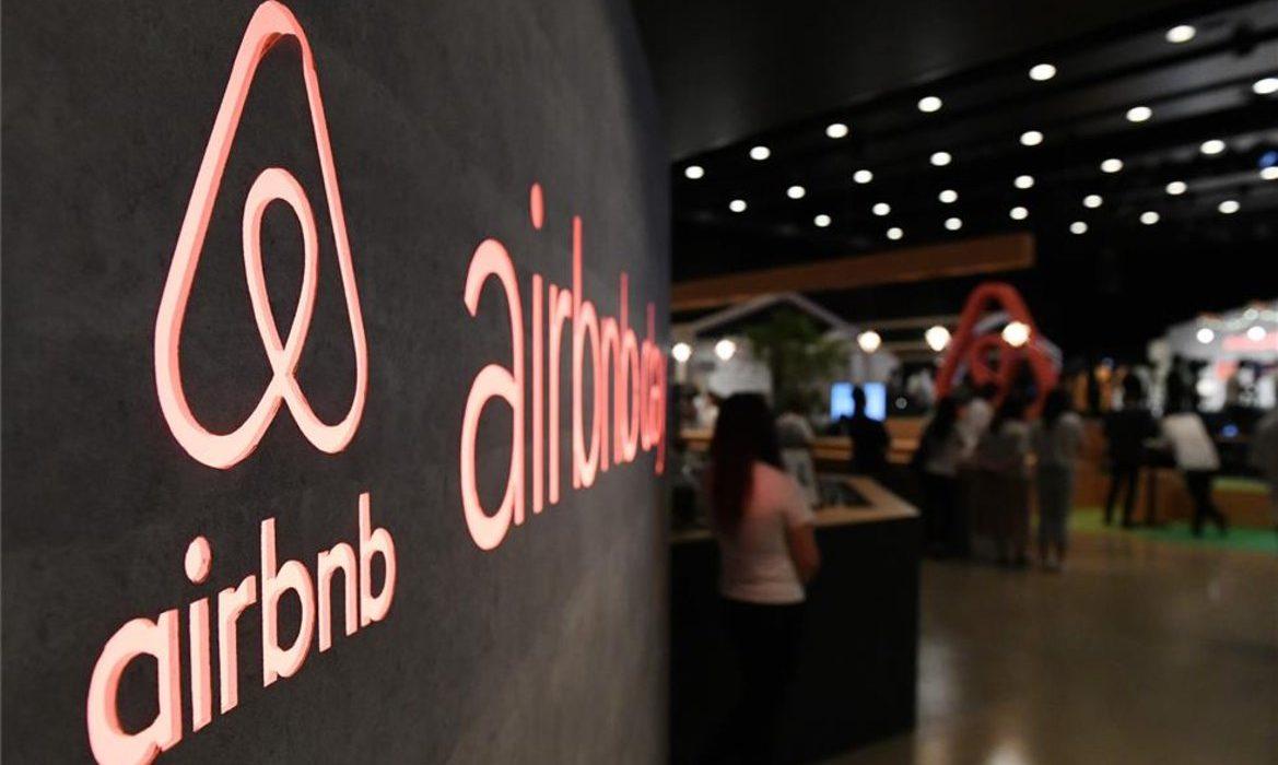 Photo of Airbnb Asegura En Semanas Perdieron Lo Que Se Hizo En Años