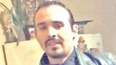Photo of Asesinato De Giovanni Fue Ejecución Extrajudicial: Derechos Humanos Jalisco