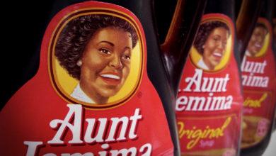 Photo of ¡Adiós Tía! Anuncian Salida De Aunt Jemima Por Ser Estereotipo Racista