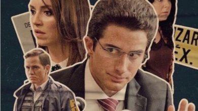 Photo of Miniserie Sobre Paulette Se vuelve Tendencia En Redes Entre Críticas Y Acusaciones
