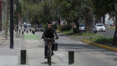Photo of #Morelia Habrá 2 Nuevas Ciclovías Este Año: Acueducto Y J. Múgica