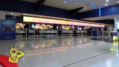Cinépolis Y Cinemex Podrían Reabrir El 15 De Junio, Falta Aprobación Del IMSS