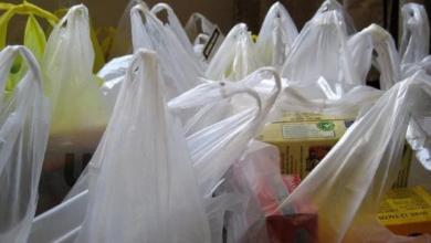 Eliminación De Plásticos De Un Solo Uso En Michoacán, Será Paulatina