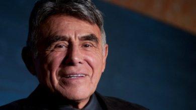 Photo of A Los 81 años Muere Héctor Suárez Hernández