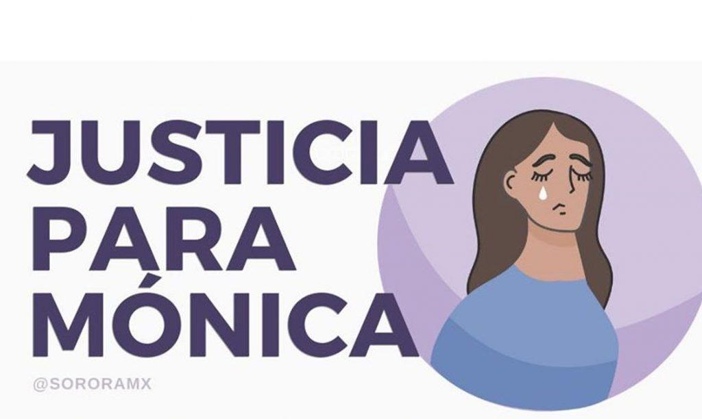 Photo of Pasa En México: Prometen Ropita A Embarazada, La Asesinan Y Roban A Bebé