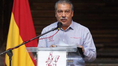 Photo of Llama Raúl Morón A Asumir Responsabilidad Conjunta Durante La Nueva Normalidad
