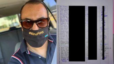Photo of #Morelia Alumnos De La UTM Denuncian Abuso De Cargo De Director De Diseño