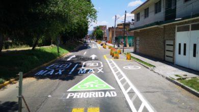 Photo of Morelia Es La 4ta Ciudad En Todo México Que Más Se Mueve En Bicicleta