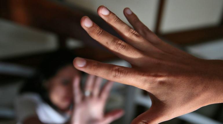 #Morelia Lo Vinculan A Proceso: Violó A 2 Menores Al Ir A Comprar A Su Comercio