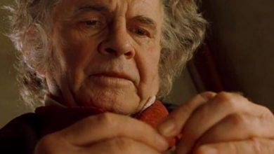 Photo of Muere Sir Ian Holm, Actor De El Señor De Los Anillos Tras Lucha VS Parkinson