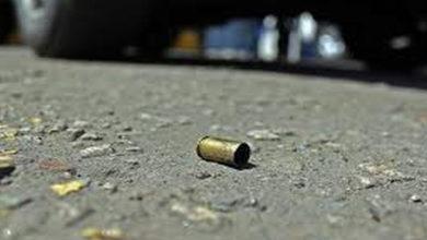 Pasa En México: Asesinan A Balazos A Niña De 5 Años