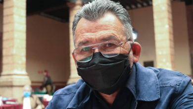 Nueva Ley Orgánica Municipal Beneficiará A Todos Los Ayuntamientos: Báez Torres