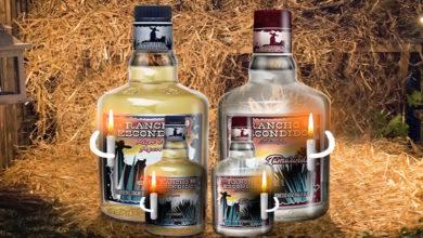 Photo of Rancho Escondido Se Deslinda De Muertes En Guerrero Y Señalan Producción De Tequila Pirata