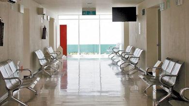Photo of Hospitales De Michoacán Sí Tienen Capacidad Para Atender Abortos En Caso De Legalizarlos: SSM