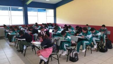 Photo of #Michoacán Educación Digital Debe Incluirse A Escuelas Vs Mal Uso De Datos Personales De Niños: IMAIP