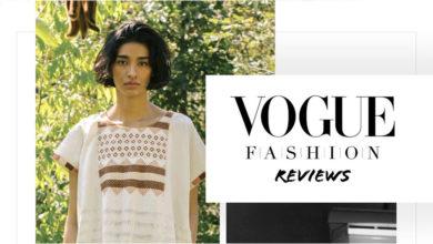 Photo of Vogue México Presenta Su Plataforma Digital Fashion Reviews