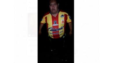 Photo of Aficionado De Monarcas Explota VS Salinas Pliego: ¡Pvt0! Nosotros Te Dimos El Dinero