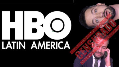 Photo of HBO Cancela Programa de Chumel Y Adal Ramones Le Muestra Su Apoyo