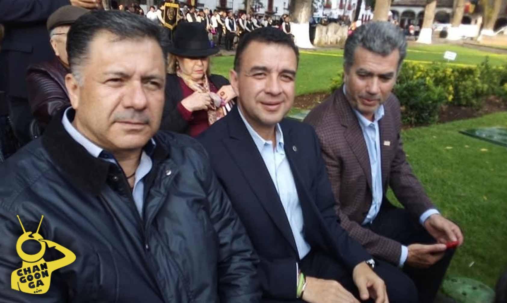 Photo of Empresarios Esperan Que AMLO Traiga Buenas Noticias En Visita A Morelia Este Viernes