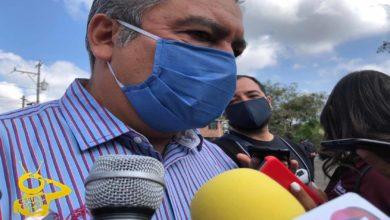 Photo of #Morelia Gimnasios No Operarán Hasta Nuevo Aviso:Alcalde