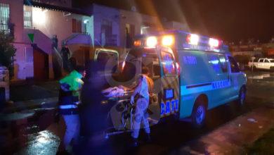 Photo of #Michoacán Muere Chavito En Hospital Tras Ser Baleado
