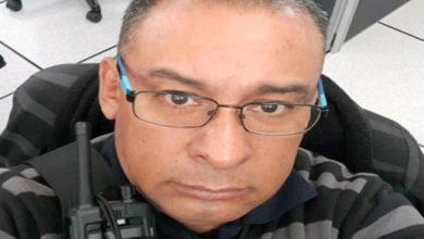 Muere Operar Telefónico Por COVID-19, Sus Jefes No Creen En Virus