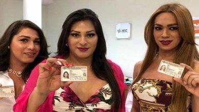 Photo of #México Cerca Del 76% De Personas Trans Han Sufrido Violencia