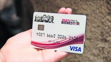Abuelitos Y Personas Con Discapacidad Michoacanas Recibirán Apoyos Federales De +5 Mil El Lunes