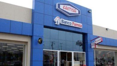 Photo of OMG! Banco Famsa Bajará Sus Cortinas Y Así Podrás Recuperar Tus Ahorritos