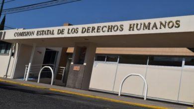 Photo of Pasa En Michoacán: CEDH Debe Dos 15nas Y Ya No Tiene Ni Pa' La Luz