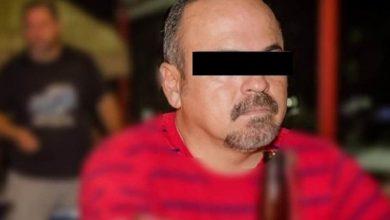 Photo of #México Funcionario Que Fue Hallado Abusando De Niña Podría Salir Libre