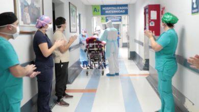 Inmunidad Para Pacientes Curados De COVID-19 Sólo Duraría 3 Meses: Especialista