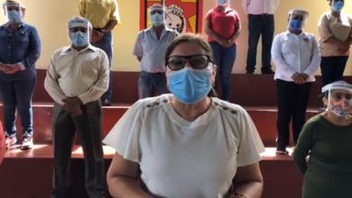 Photo of Matan A Doctora En Guerrero, Habría Sido Por Creencias Erróneas Sobre COVID-19