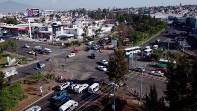 Photo of #Morelia Constructores Piden Claridad Del Ayuntamiento Para Distribuidor Vial De Mil Cumbres