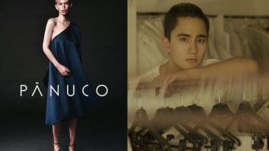 Photo of El Jalisciense Pánuco Llevará Su Moda A Mexicouture Para El Mundo