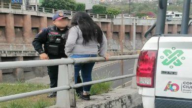 Photo of Entre Lágrimas, Chavita Intenta Suicidarse; Poli Lo Evita