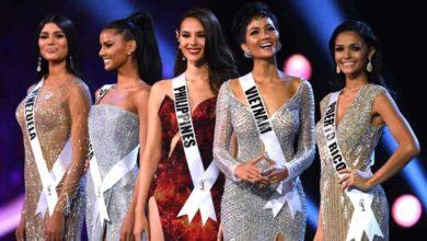 Buscan Prohibir Concursos De Belleza En México Por Violencia Simbólica