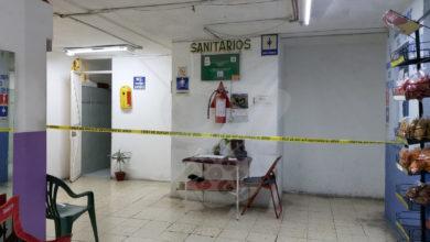 """Photo of #Morelia Identifican Como José A Señor que Murió Dentro De """"Tu Plaza"""""""