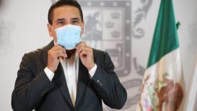 Photo of Declararán Improcedente Solicitud De Juicio Político Contra Silvano Aureoles Conejo