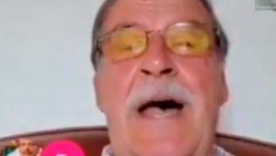 Photo of Ta' Fuerte La Crisis: Fox Ofrece Cantarte Las Mañanitas Y Te Cobra 5 Mil Varos