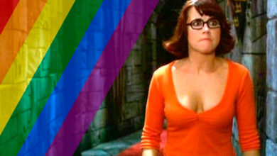Photo of Vilma De Scooby-Doo Sería 'Explicitamente Gay': Ex Director James Gunn
