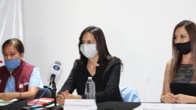 Photo of #Morelia Gobierno Moreliano Convoca A Taller De Creación De Cooperativas