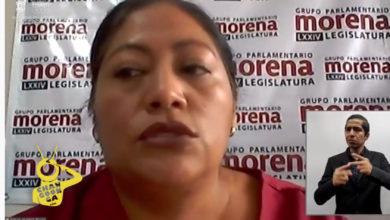 Photo of #Michoacán Diputada Busca Ayuda Psicológica Sea Gratis En Centros De Salud De Comunidades