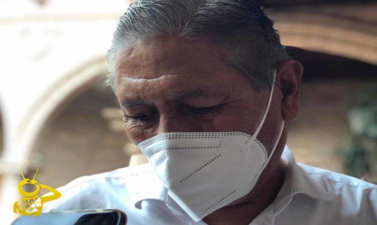 #Morelia Más De 90 MDP No Entregables De Administración Independiente, También Hay Irregularidades En Obras