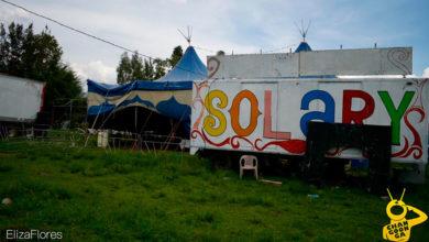 Photo of #Morelia Circo Varado En Santiago Undameo Pide Tu Ayuda