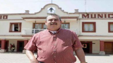 Grupo Armado Ataca A Ex Alcalde De Coalcomán, Hay Un Muerto